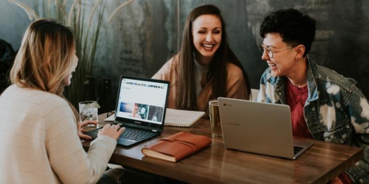 6 acciones de marketing online para captar de nuevo clientes