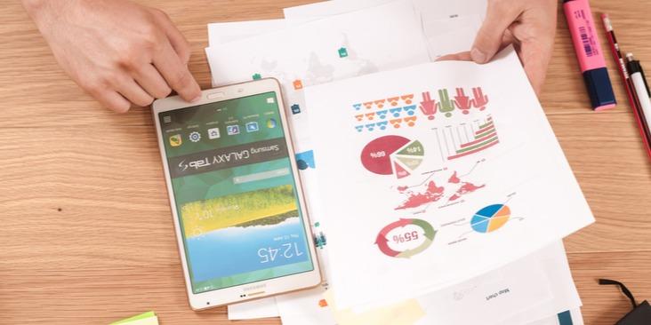 ¿Cómo controlar los resultados de tus campañas de marketing?