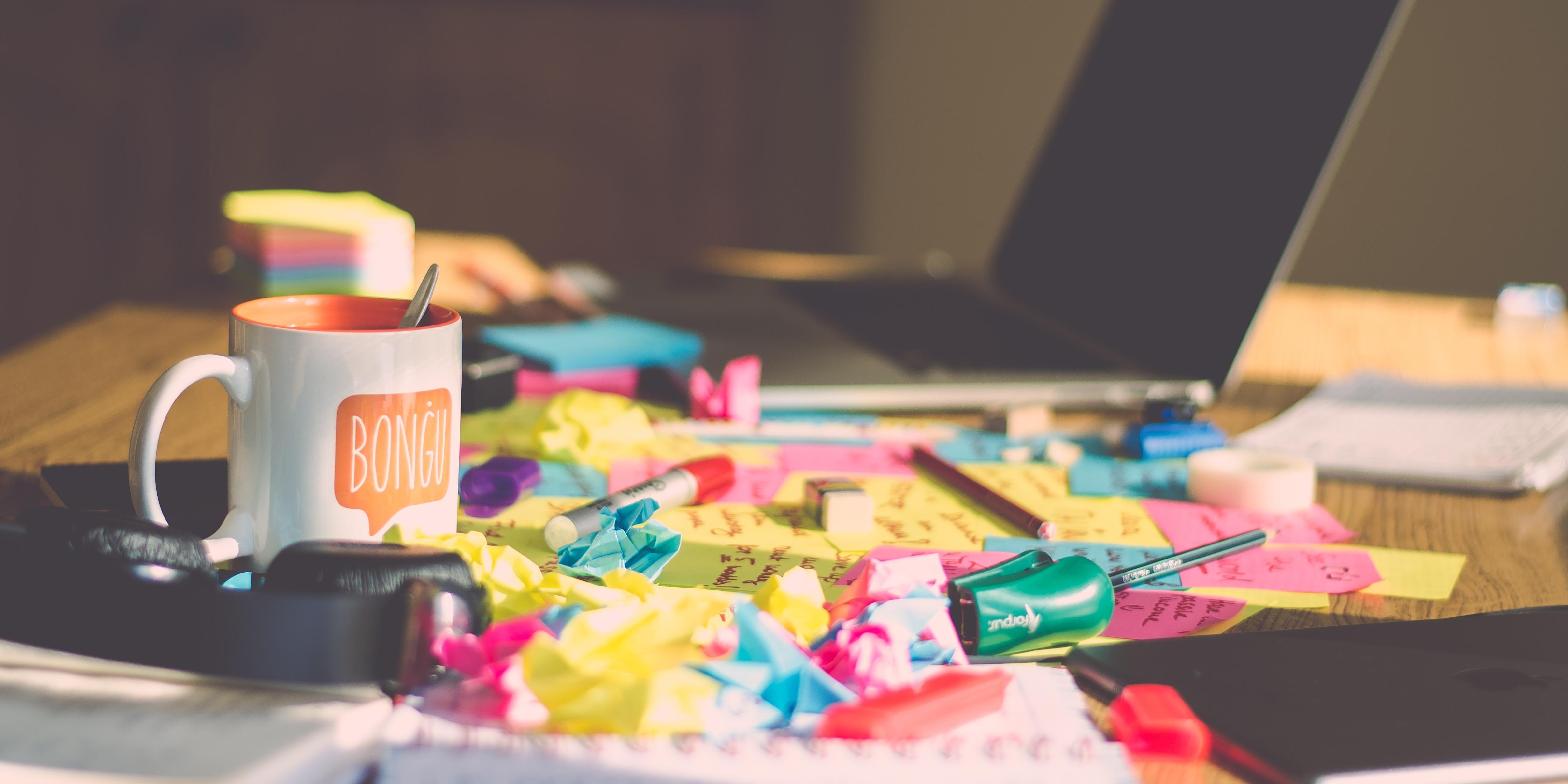Evita errores en tu Startup con las 5 Métricas Pirata