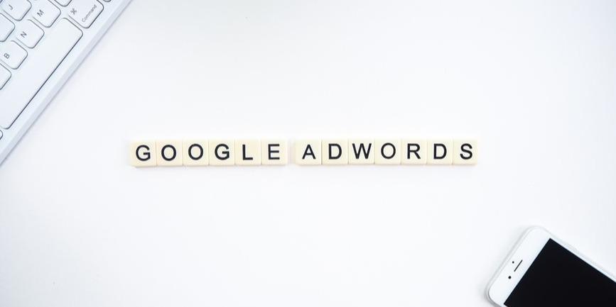 6 trucos para optimizar tus campañas de Google Ads