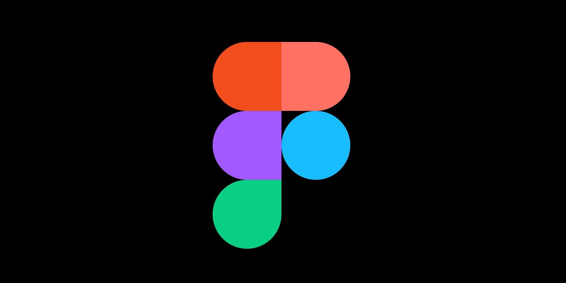 Figma: una nueva forma de diseñar colaborativamente