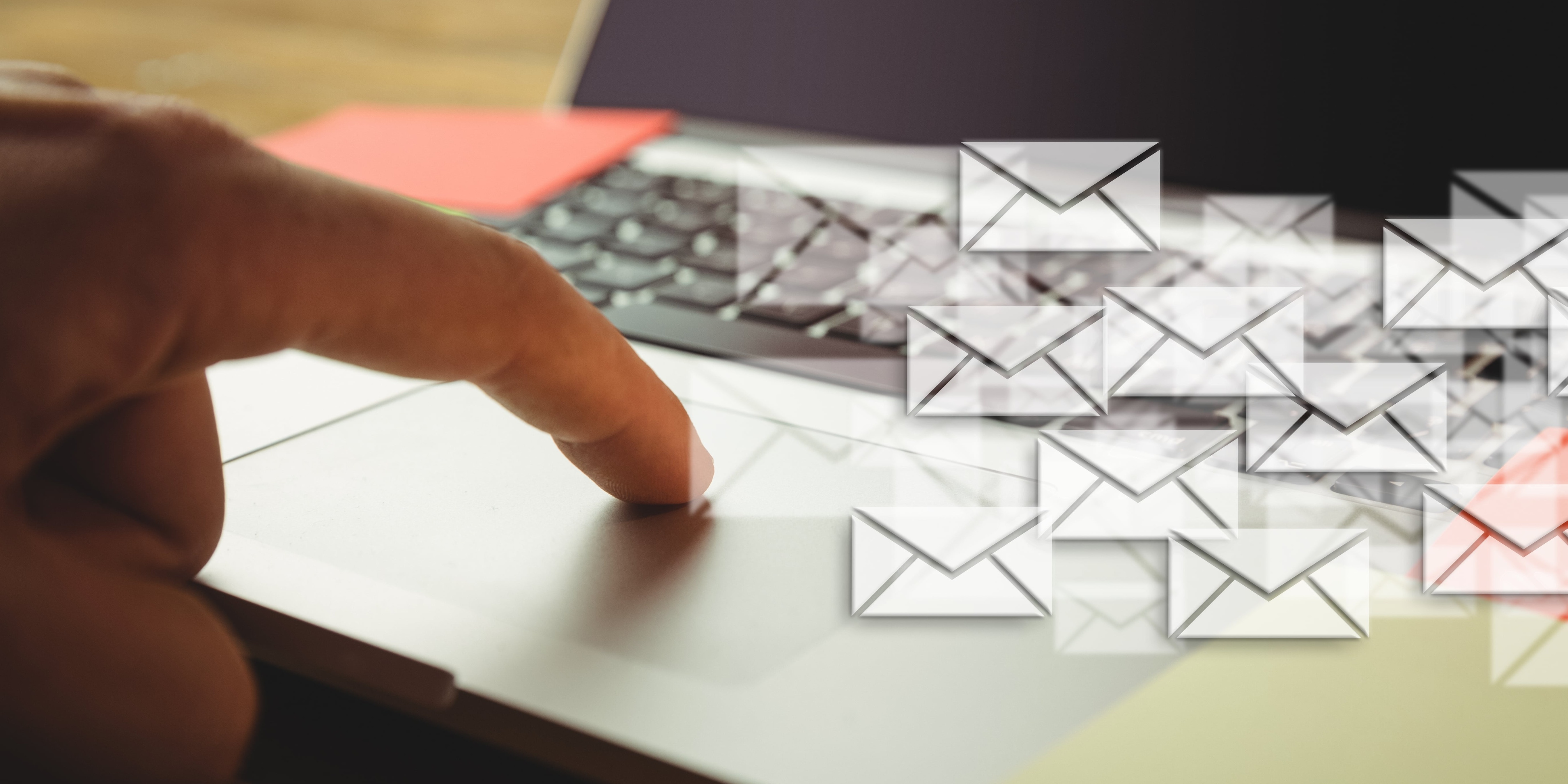 Pon a prueba tus campañas de Email Marketing con el A/B test