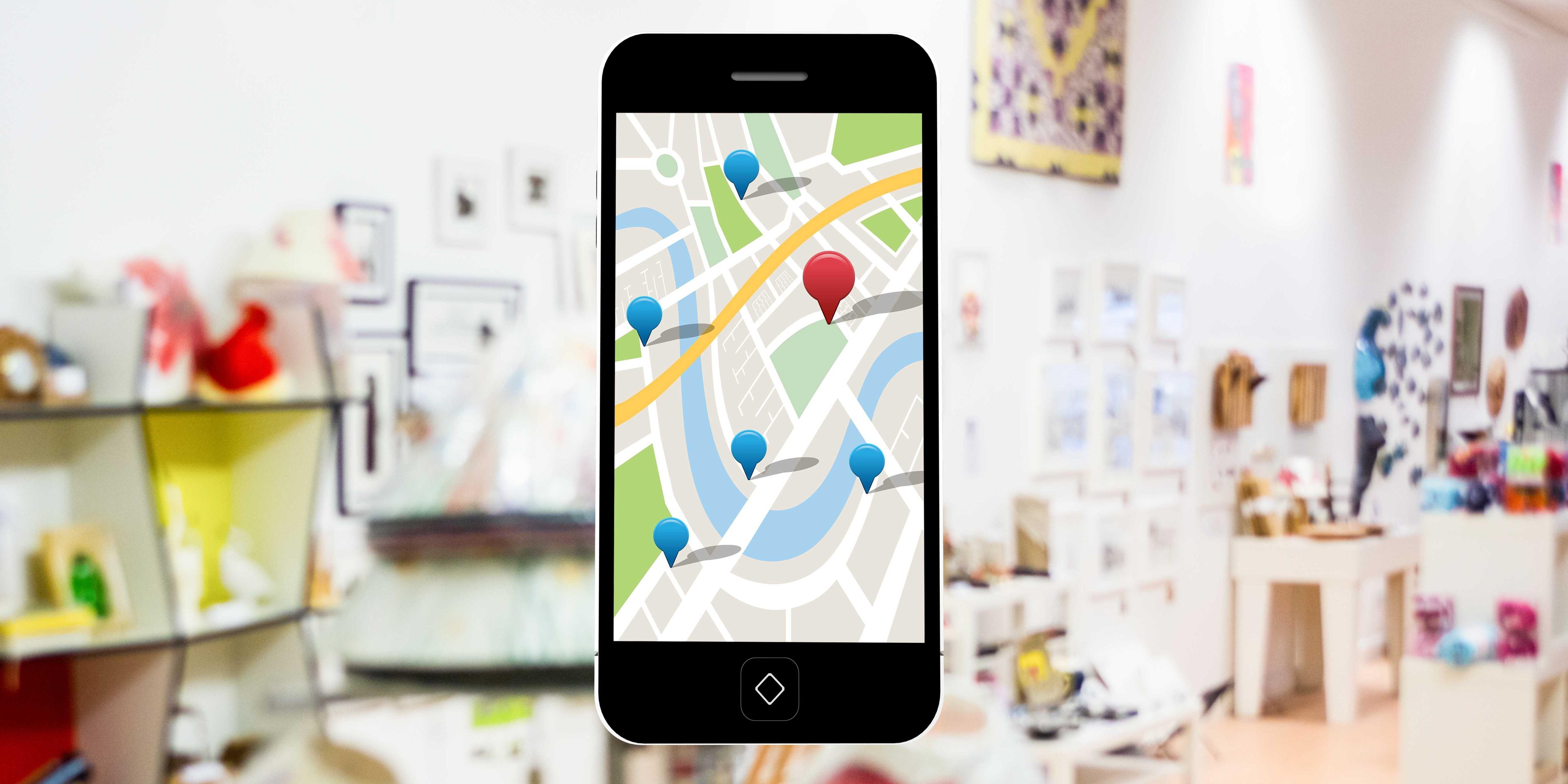 ¿Qué es Google My Business y cómo incluirlo en tu empresa?