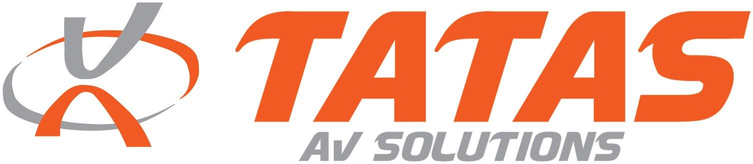 لوجو مركز التحرير للتجارة و الصيانة - تاتاس باناسونيك