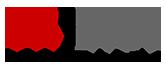 لوجو بيز لاين لخدمات تكنولوجيا المعلومات