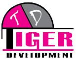 لوجو تايجر للتنمية
