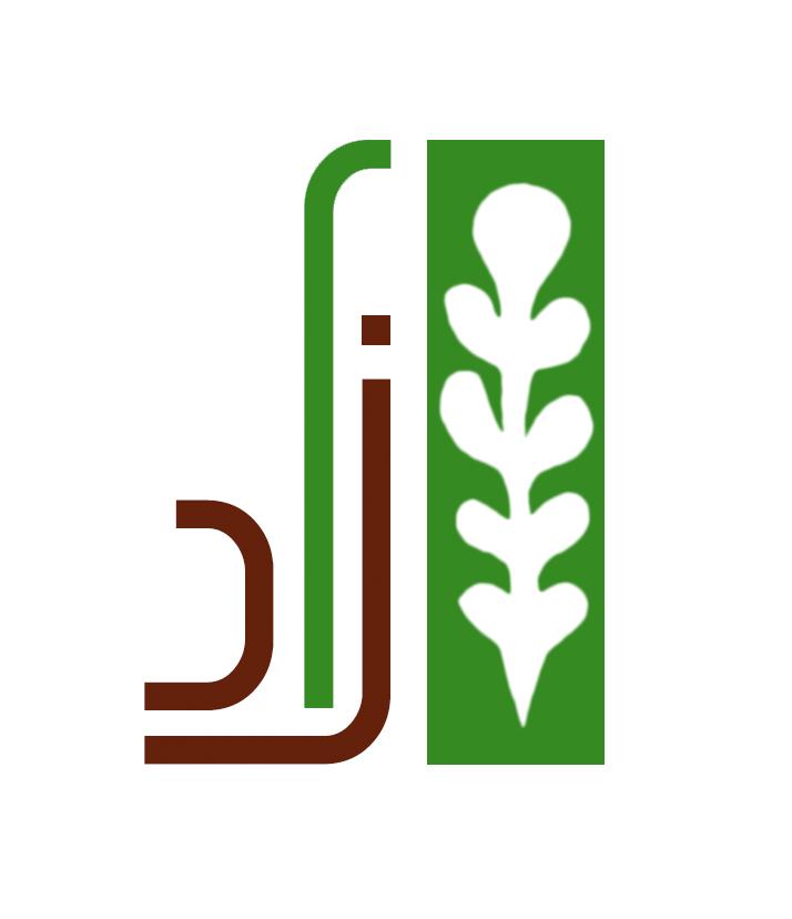لوجو شركة زاد للتنميه الزراعيه