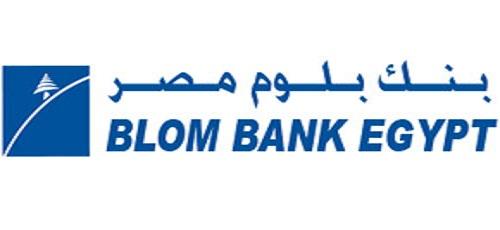 لوجو مجموعة بنك بلوم