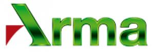لوجو مجموعة شركات ارما