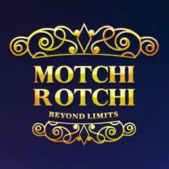 لوجو موتشي روتشي