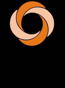 لوجو Sun Pharma