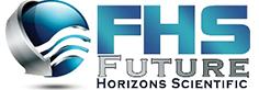 لوجو آفــاق المستقبل العلمية