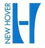 لوجو شركة نيوهوفر للصناعات المعدنية والبلاستيكية