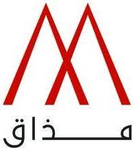 لوجو Mazaq Egypt