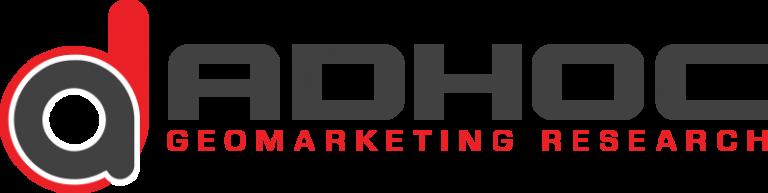 لوجو اد هوك للابحاث التسويقية