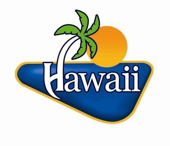 لوجو شركة هاواى للصناعة والتجارة