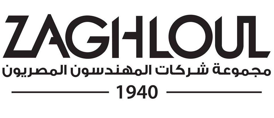 لوجو مجموعة شركات المهندسون المصريون