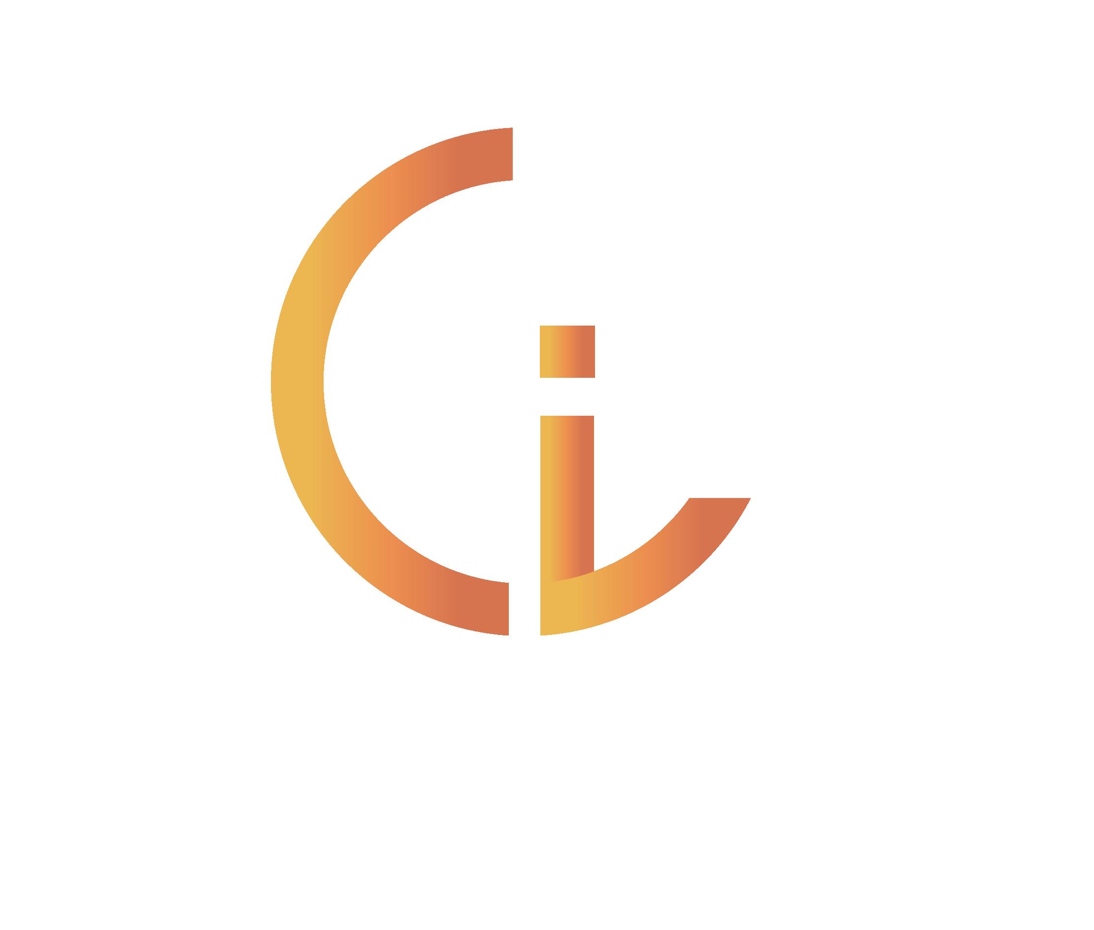 لوجو كرافتيد-انترنت