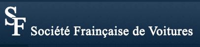 لوجو الشركه الفرنسيه للسيارات