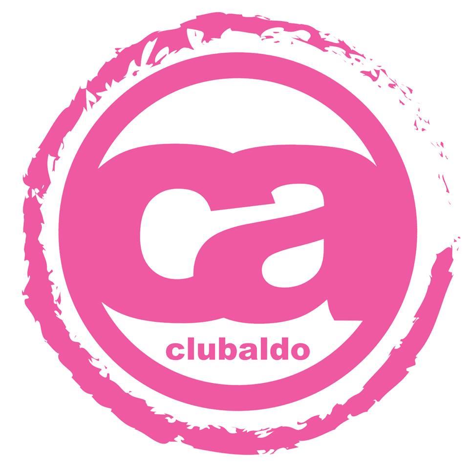 لوجو CLUB ALDO