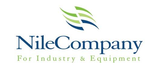 لوجو Nile Company