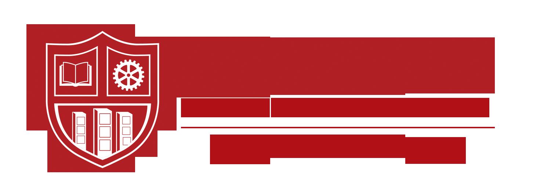 لوجو جامعة المستقبل