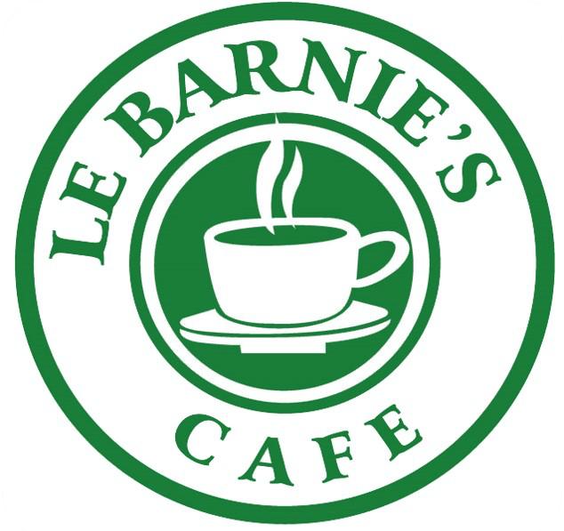 لوجو لو بارنيز