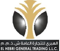 لوجو صنوان مصر للتجارة العامة