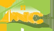 لوجو أينو خدمات متكاملة للمؤسسات و المنازل