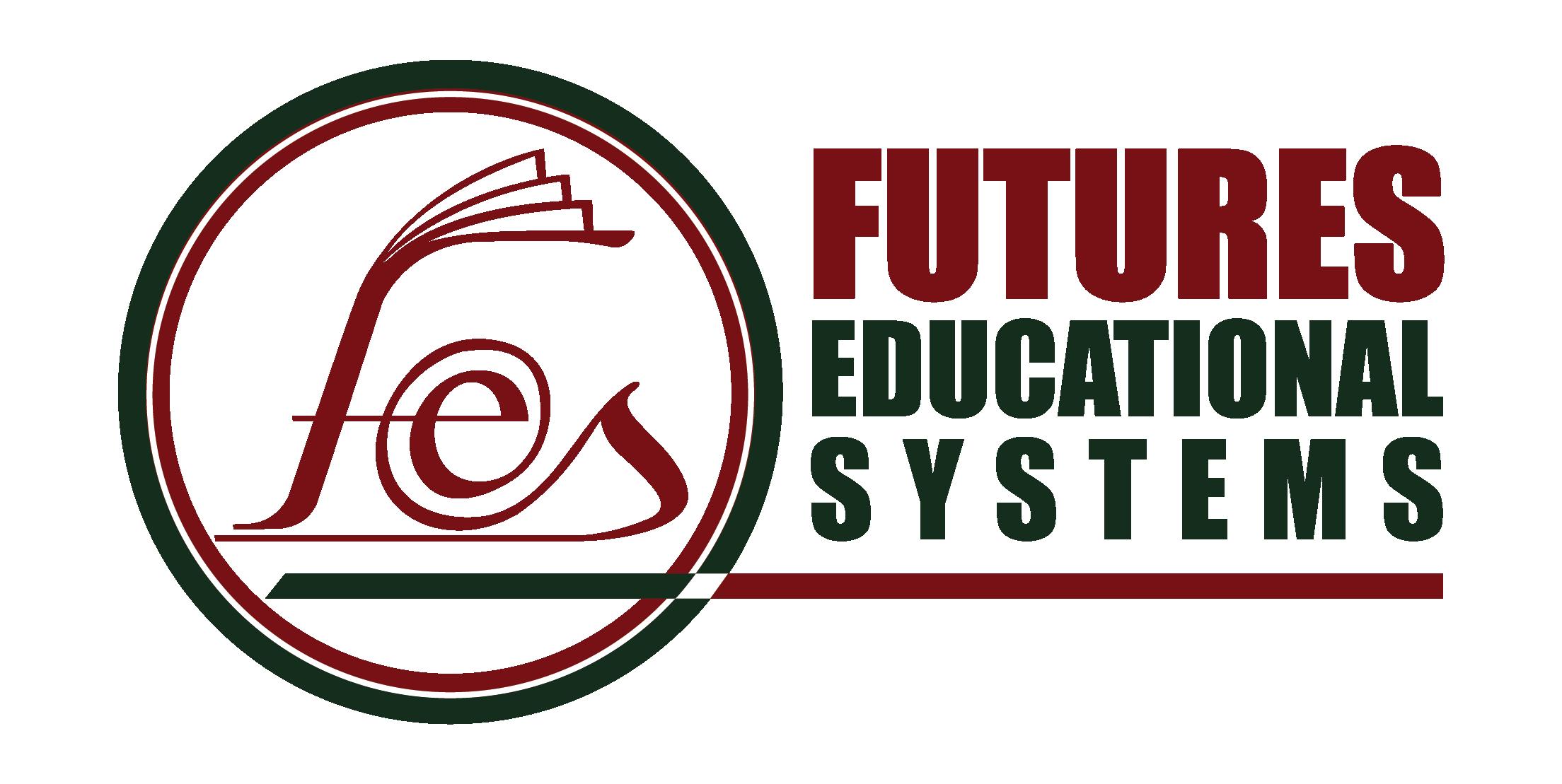 لوجو مدارس طلائع المستقبل
