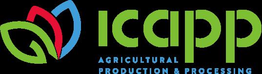 لوجو الشركة العالمية للانتاج والتصنيع الزراعي (امريكانا)