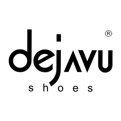 لوجو ديجافو للأحذيه