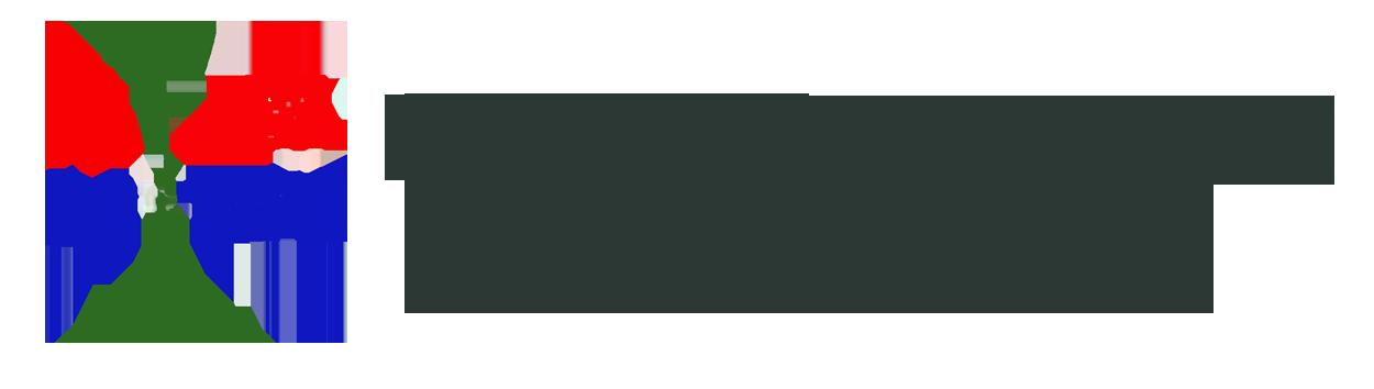 لوجو المعهد العالي للسياحه والفنادق 6 أكتوبر