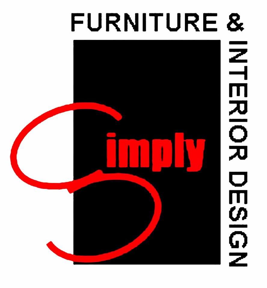 لوجو المجموعة المتكاملة للخدمات الهندسية والتجارة (سمبلى)