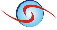 لوجو فاركوماك للصناعات الطبية المتطورة