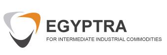 لوجو شركة ايجيبترا للسلع الصناعية الوسيطة
