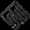 لوجو شركة البكري لإلحاق العمالة المصرية بالخارج