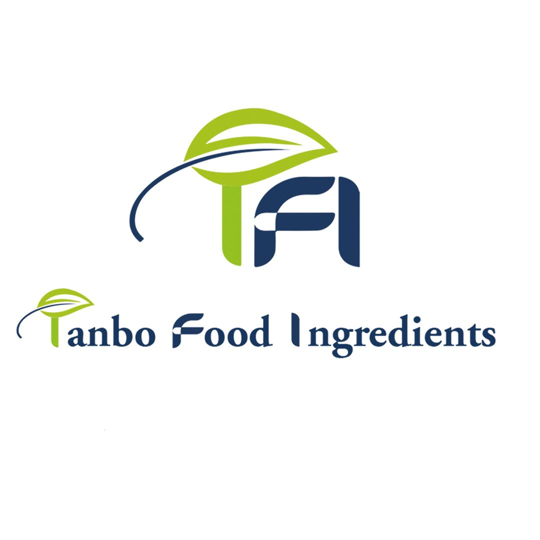 لوجو Tanbo Food - طانبو فود