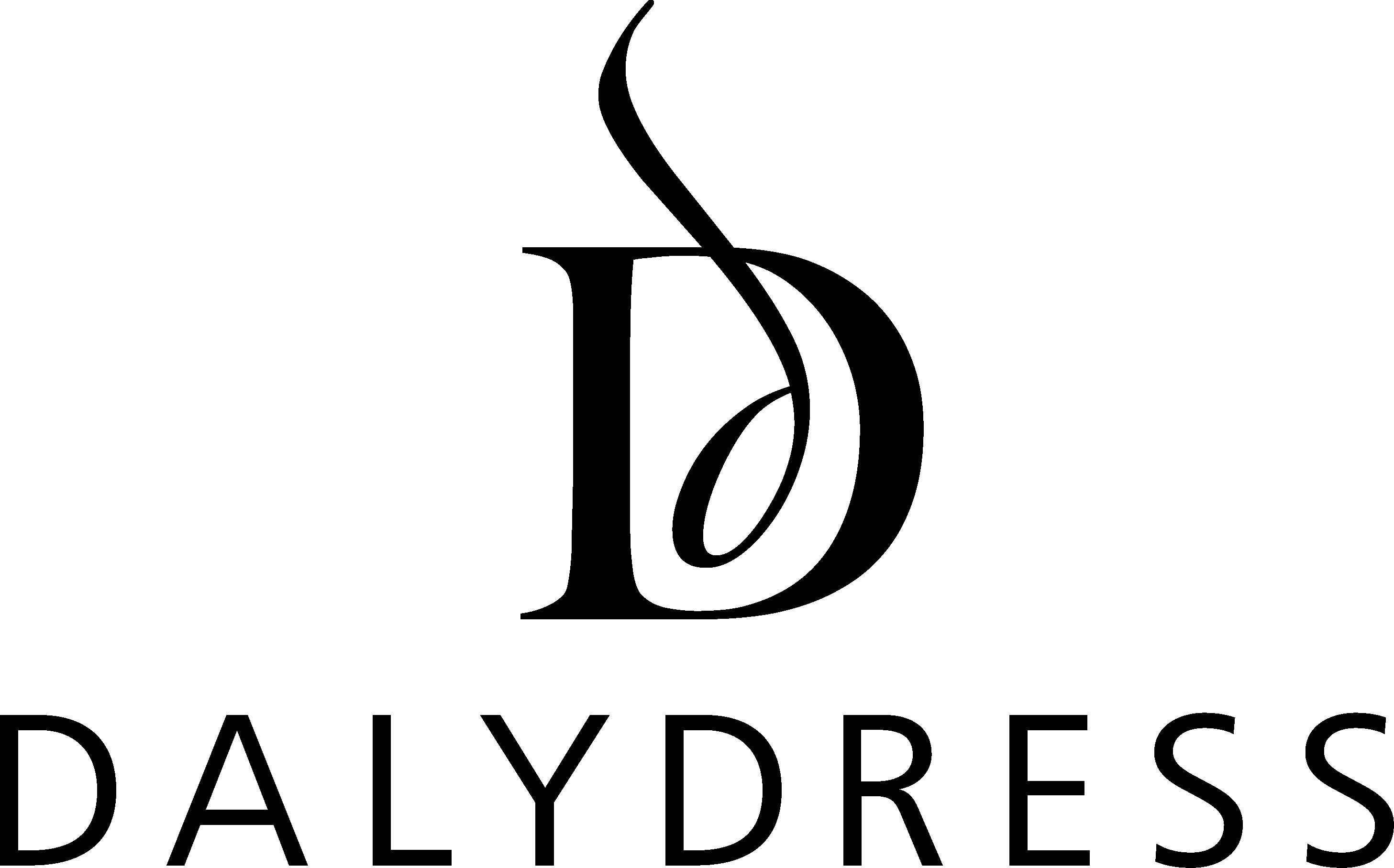 لوجو الشمسى للتجارة والتوكيلات (دايلى دريس - بريمودا-دير)