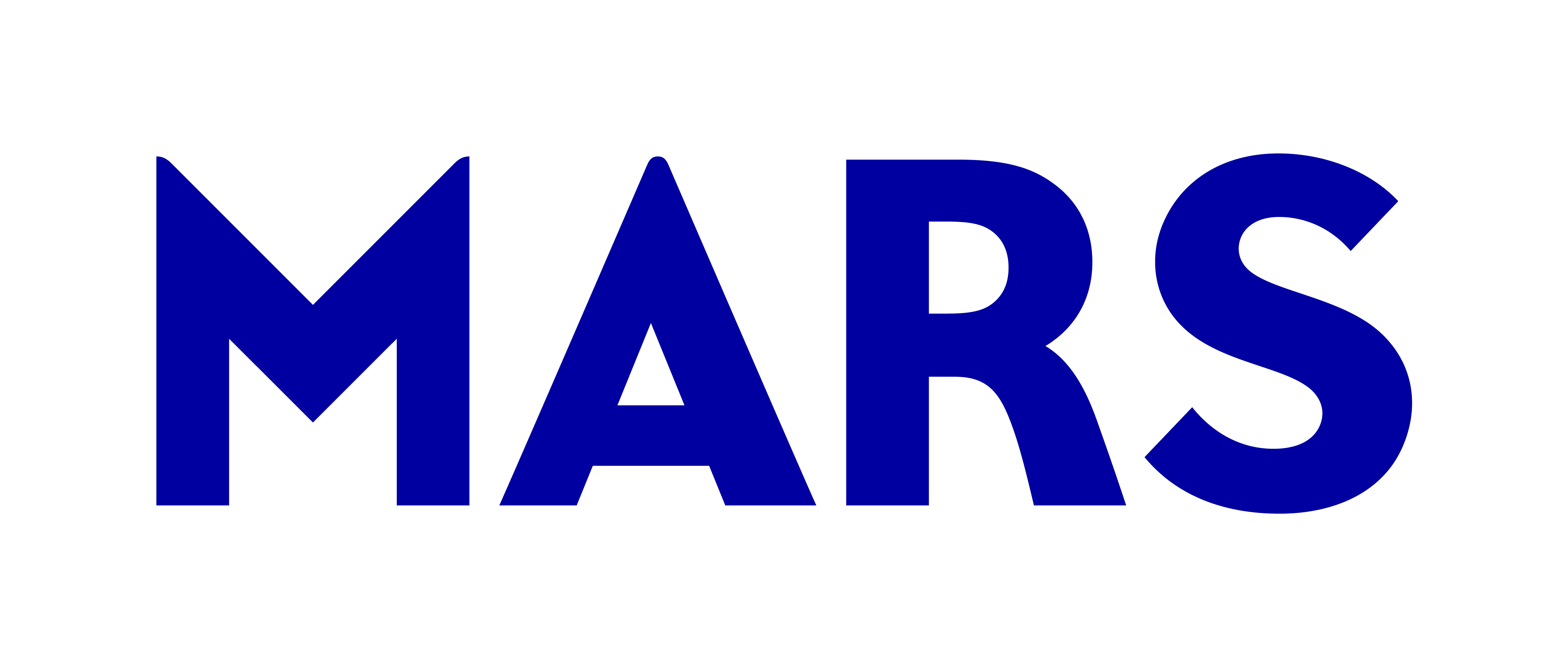 لوجو Mars