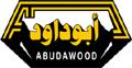 لوجو مجموعة شركات ابوداود مصر