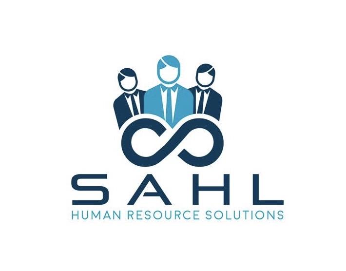لوجو سهل لخدمات الموارد البشرية