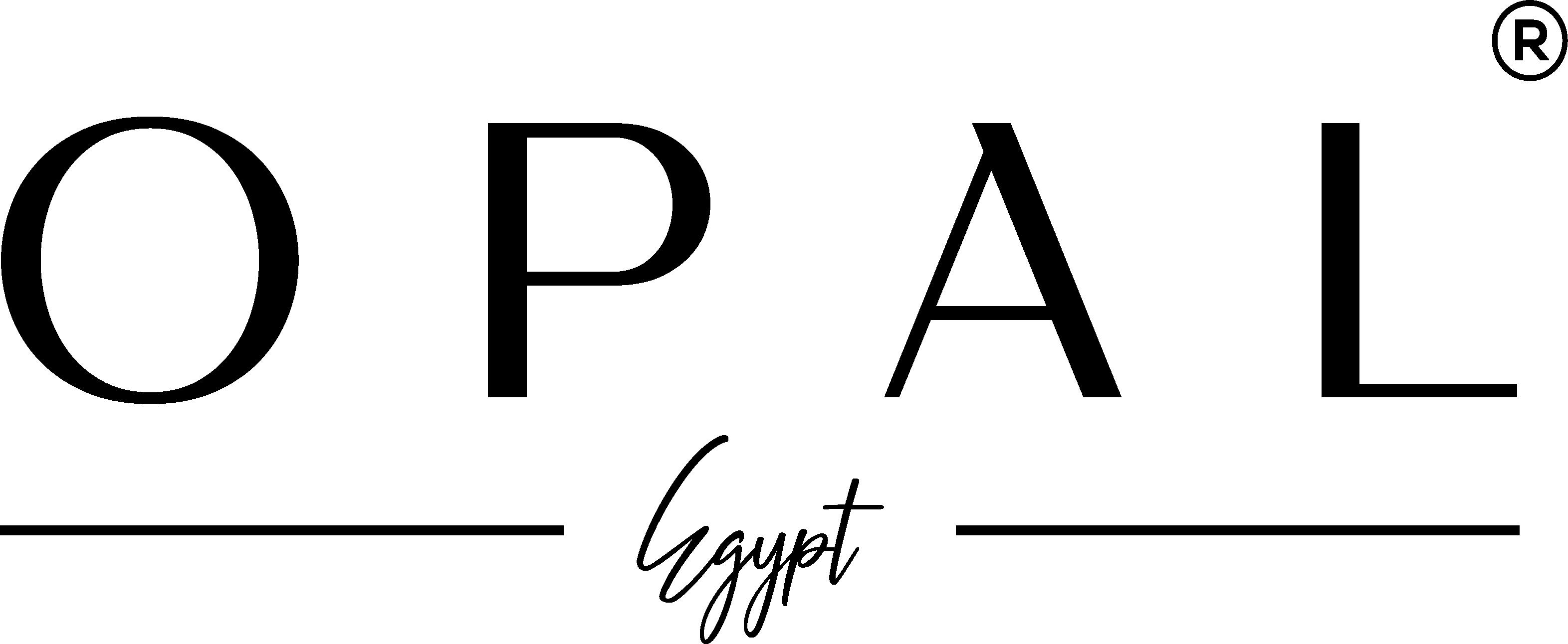 لوجو اوبال إيجيبت
