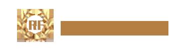 لوجو شركة ريفر فودز للصناعات الغذائية