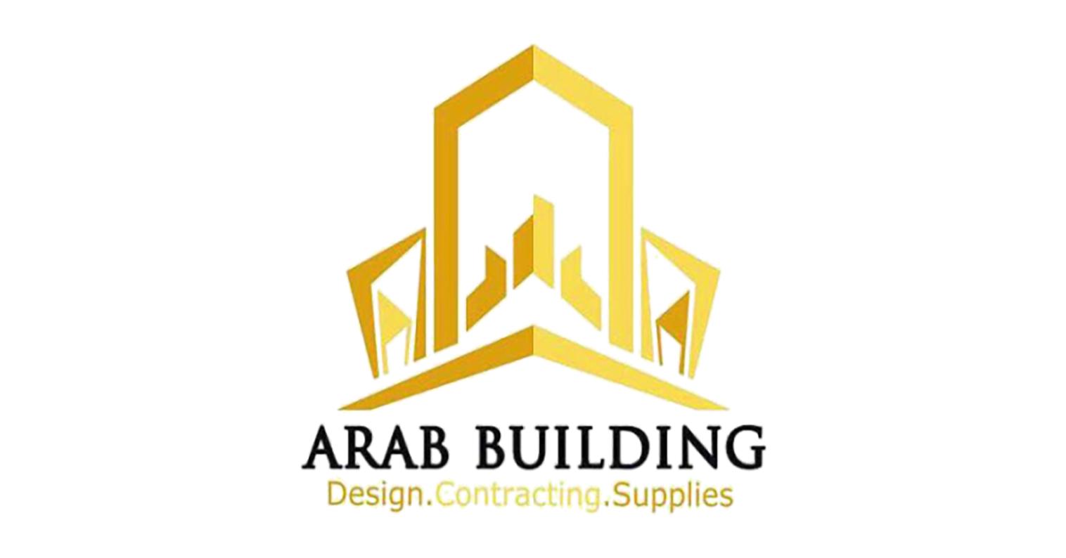 وظيفة مهندس مكتب فني (معماري) فى عرب بيلدنج للمقاولات فى -المنيل - القاهرة | فرصنا