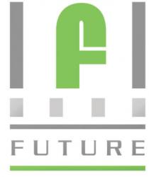 لوجو المستقبل للتخليص الجمركي والشحن