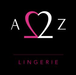 لوجو A2Z Lingerie