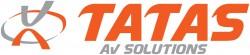 لوجو شركة مركز التحرير للتجارة و الصيانة - تاتاس باناسونيك