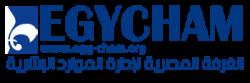 لوجو شركة الغرفة المصرية لإدارة الموارد البشرية