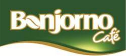 لوجو شركة كارافان للتسويق ( بونجورنو )